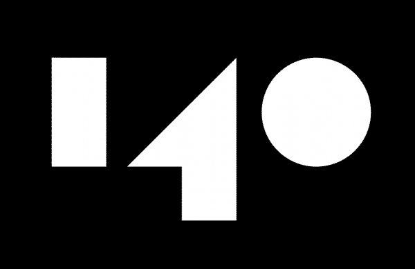 140 Review