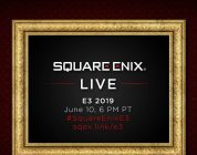 [E3] Resumen de la conferencia de Square-Enix