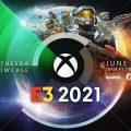 [E3] Conocé todos los anuncios de Xbox y Bethesda.