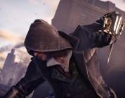 ¿Un descanso para Assassin's Creed?