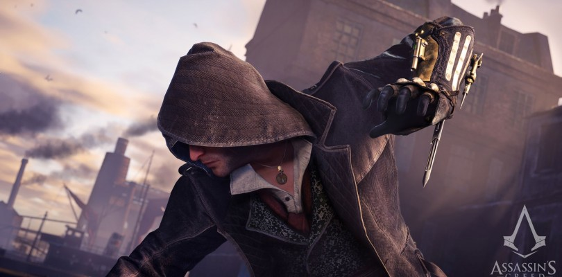 ¿Un descanso para Assassin's Creed?