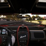 Project Cars: Game of the Year Edition.