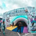 Just Dance 2019 JUST DANCE WORLD CUP 2018
