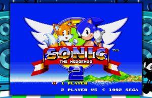 Sega Genesis Mini revela más juegos de su catalogo.
