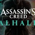 Ubisoft revela un trailer cinemático de Assassin's Creed Valhalla.