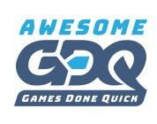 Awesome Games Done Quick 2020 rompe otro récord.