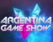 Argentina Game Show se renueva para su 5ta edición