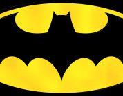Los dos mejores juegos de Batman