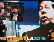 Expo Internet LA 2015