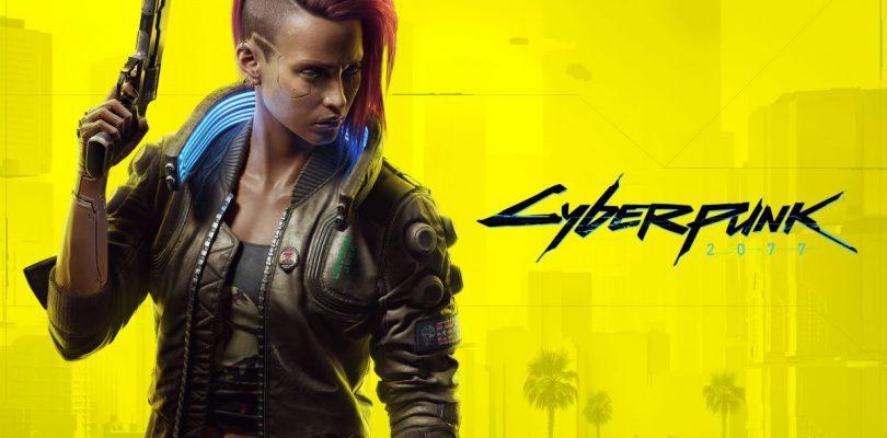 En un segundo episodio de novedades, se mostró más de Cyberpunk 2077