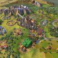 Civilization VI gratis en Epic Store.