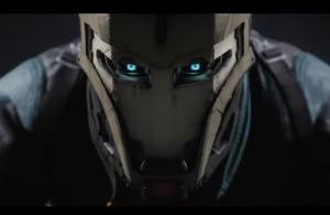 Co-creador de Halo revela Disintegration.