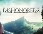 Dishonored 2 – Review – Update
