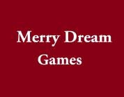 Merry Dream Games