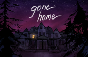 Gone Home, Hob y Drawfull 2 gratis en Epic Store
