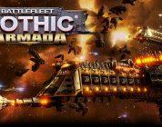 Battlefleet: Gothic Armada – Primeras Impresiones