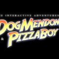The Interactive Adventures of Dog Mendonça & Pizzaboy Review