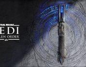 Star Wars Jedi: Fallen Order revela su fecha de salida con un trailer prometedor
