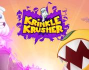 Krinkle Krusher Review
