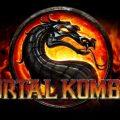 Mortal Kombat tendrá una nueva película, tras 20 años de ausencia en la pantalla grande.