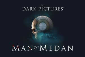 The Dark Pictures Man of Medan Review