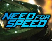Need for Speed – Review