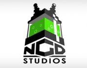 NGD consigue un nuevo CTO