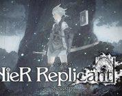 Nier Replicant saldrá para consolas actuales y PC.