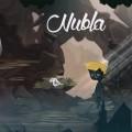Nubla