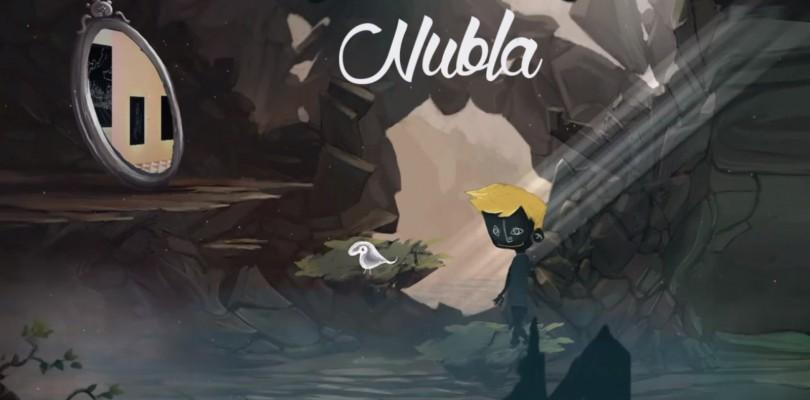 Nubla – Review