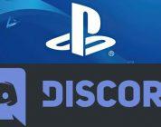 Sony pretende integrar Discord en PlayStation