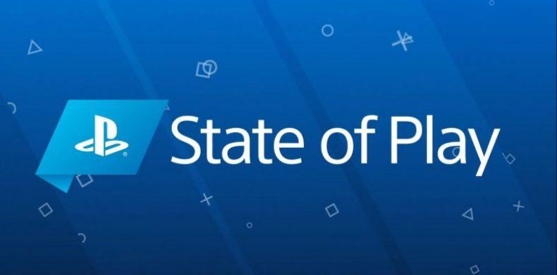 Mirá todas las novedades presentadas en el último State of Play.