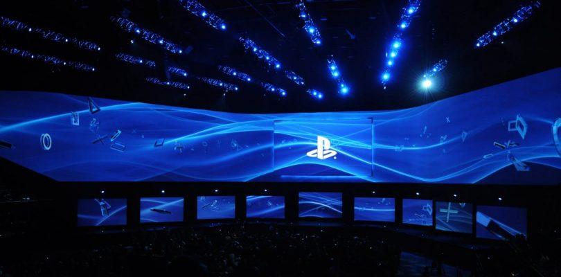 Playstation 5 está aún más cerca de lo que pensábamos