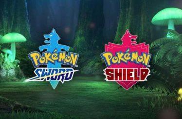 Streaming fijo de Pokémon Sword & Shield reveló… pocas novedades.