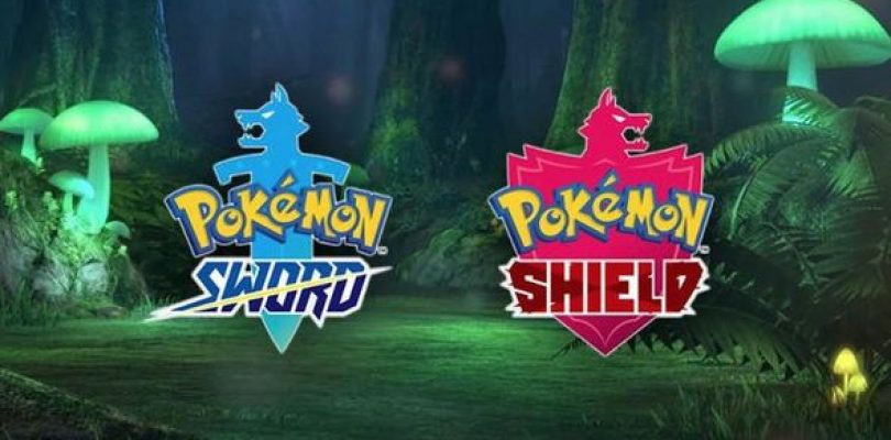 Streaming fijo de Pokémon Sword & Shield reveló… pocas novedades.