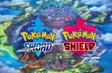 Nuevo trailer de Pokémon Sword & Shield revela detalles.