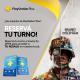 PlayStation presenta una experiencia para todos los miembros de PlayStation Plus