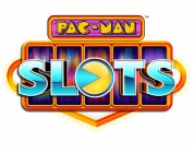 Pac-Man volvió, en forma de tragamonedas