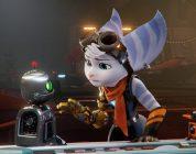 Nuevos detalles de Ratchet & Clank y próxima State of Play.