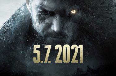 Resident Evill anunció la fecha de Village, nueva demo y mucho más.