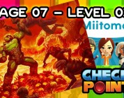 """Stage 07 – Level 03: """"Un programa a todo culo"""""""