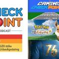 Pokémon Let's Go Análisis en programa