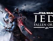 [E3] EA revela 15 minutos de gameplay de Star Wars Jedi: Fallen Order.
