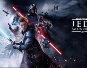 EA lanzará una actualización de contenido para Star Wars Jedi: Fallen Order.