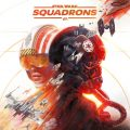 EA anunció oficialmente Star Wars Squadrons.