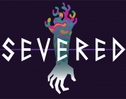 Severed – Review