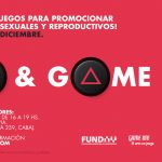 Sexy Game Jam – Haciendo juegos sexuales