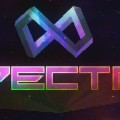 Spectra Review