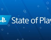 State of Play, la revancha del nuevo formato de anuncios de Playstation.