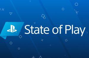 State of Play, la revancha del nuevo formato de anuncios de Playstation.